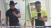 Trackdown: Help find Fernando Perez's killer