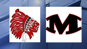 Arlington Martin High School doing away with Native American headdress logo