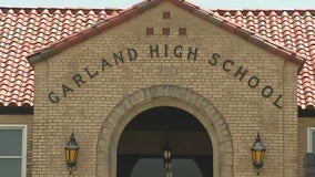Garland ISD outlines detailed plan to safely return students to school