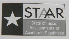 Texas cancels A-F school accountability grades for 2020-21 school year, keeps STAAR testing