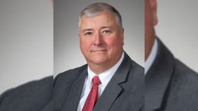Ohio House speaker, 4 others arrested in $60 million bribery case