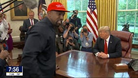 Tell It To Tim: Reopening schools and Kanye for president