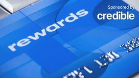 How do rewards credit cards work?