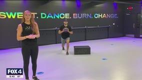 New Fitness Studio Opens in North Texas