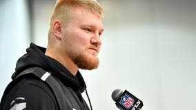 Dallas Cowboys rookie details precautions the team is taking during COVID-19 pandemic