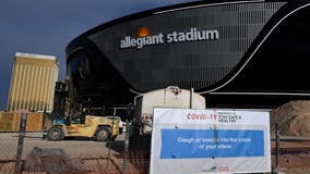 NFL tells teams training camps will open on time despite ongoing COVID-19 pandemic