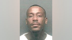 Mansfield man suspected of murdering girlfriend pregnant with twins