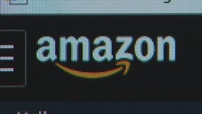 On Your Side: Amazon savings hacks you didn't know about