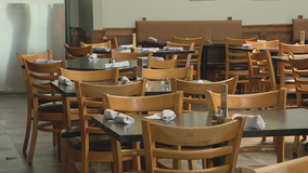 Mom and pop restaurants ask for support as pandemic stretches on