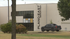 Plano ISD to hold online-only classes through Labor Day