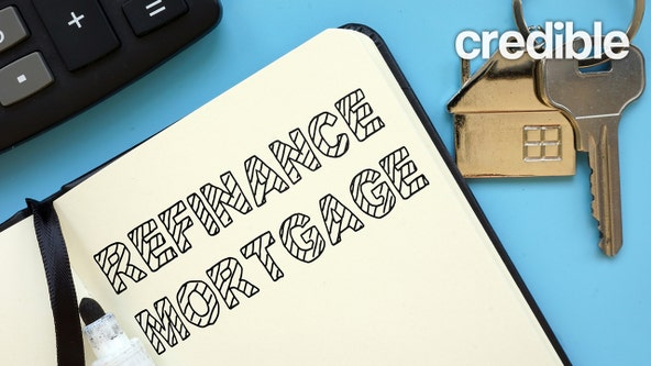 Mortgage refinance rates could drop even lower — 4 ways to prepare