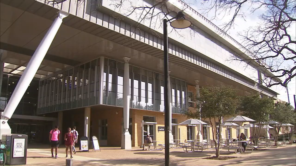 North Texas colleges, universities getting ready for the fall semester with extra precautions
