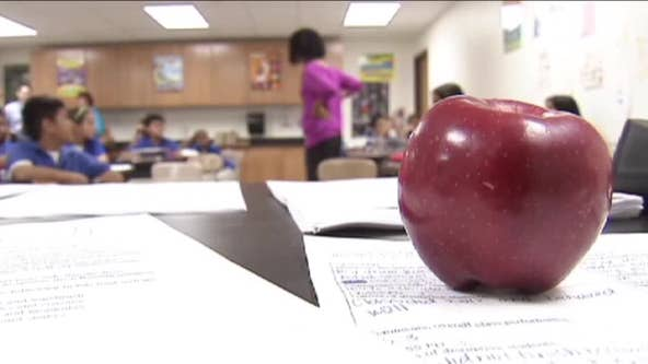 Denton ISD pushes back the first day of school to Aug. 26