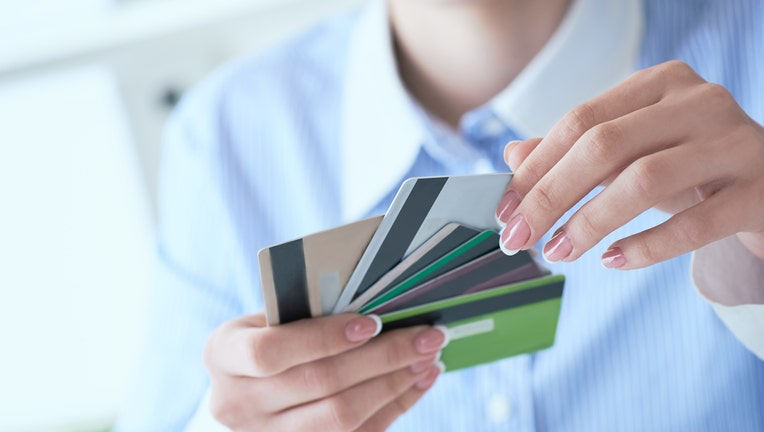 Credible-more-than-one-credit-card-iStock-1160560447.jpg