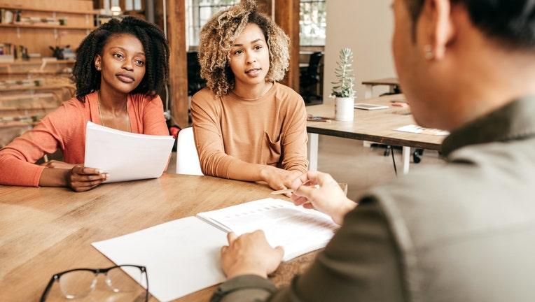 Credible-cosign-student-loan-iStock-598952582.jpg