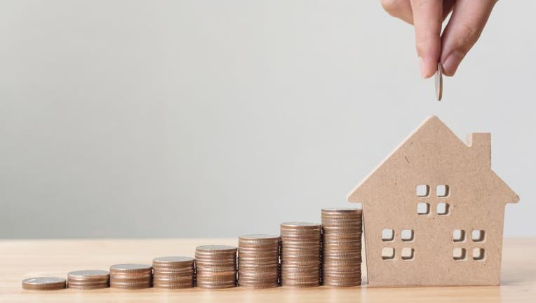 Credible-how-much-home-equity-refinance-iStock-934521186.jpg