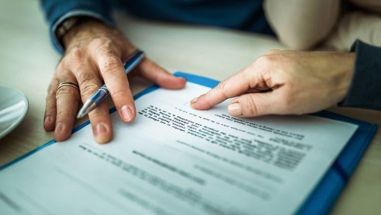 Credible-personal-loan-cosign-iStock-1125625723.jpg