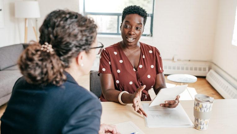 Credible-tips-refinance-student-loan-iStock-1185978119.jpg