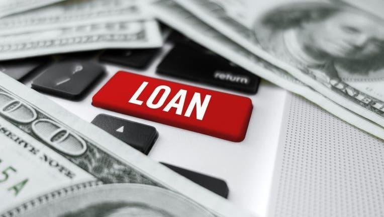 personal-loan-650624678.jpg