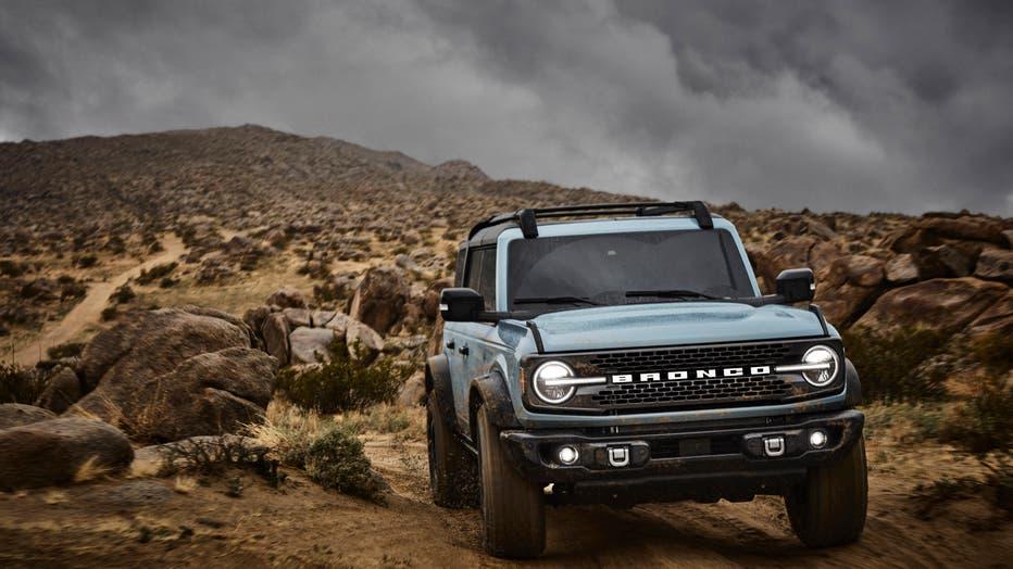 Bronco-4-door-4.jpg