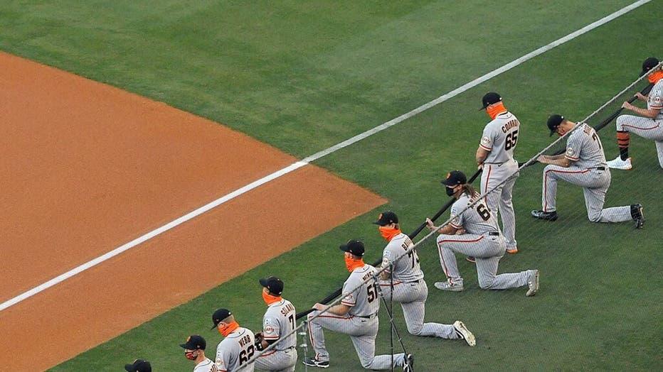 baseball-pic.jpg