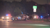 Woman killed in crash involving three vehicles in Duncanville