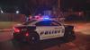 Men on UTV wanted after firing at Dallas officer