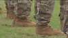 Army secretary: Fort Hood has high rates of murder, assault