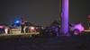 Deputies: Woman dies in crash on I-20
