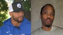 Dak Prescott writes letter calling for release of Oklahoma death row inmate Julius Jones