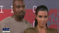 TMZ: Kim and Kanye West's marriage