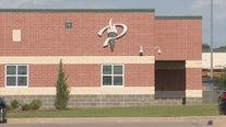Prosper ISD prepares to bring back some students on campus Wednesday
