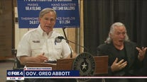 Gov. Greg Abbott: Texas to provide PPE at no cost to schools