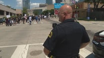 Public safety enhancements highlight latest Dallas budget proposal