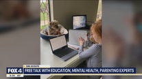 Girl Scouts host virtual school prep event for parents