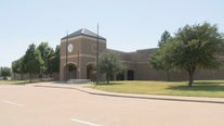 Staff members at four North Texas school districts test positive for COVID-19