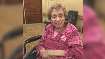 Hazel Williams, one of first Black twin sisters to join U.S. military, dies from COVID-19