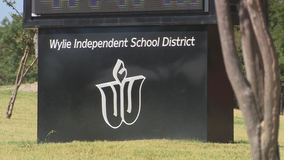 Another Collin County school district reports COVID-19 cases