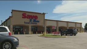 Some councilmembers question Dallas plan to buy grocery store
