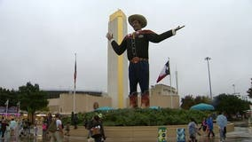 State Fair of Texas planning drive-thru food and photo event