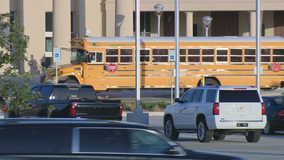 Prosper ISD reports 3 COVID-19 cases in second week of school