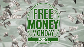 Free Money Monday