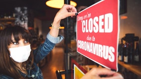 COVID-19 pandemic continues to take financial toll on many Downtown Dallas businesses