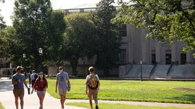 UNC-Chapel Hill to move to remote learning for undergrad courses after jump in COVID-19 cases