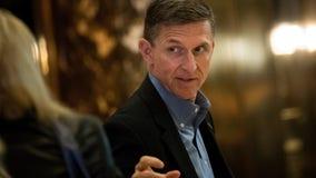 Appeals court keeps Flynn case alive, won't order dismissal