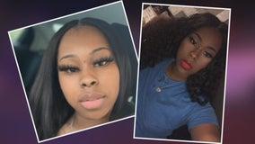 Trackdown: Help find Timeria Jones' killer
