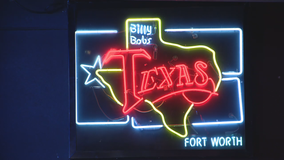 Billy Bob's in Fort Worth set to reopen next week as a restaurant