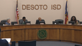 DeSoto ISD to give $3k bonus to all current, new employees