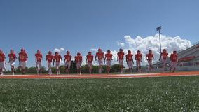 High school football returns Friday for smaller schools