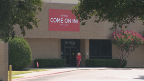 JC Penney to close Plano's Collin Creek Mall location